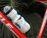Пластиковые бутылки спорта расширительного бачка