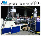 UPVC/PVC波形シートの放出機械