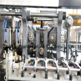 100 мл-2000мл пластмассовые выдувание машины