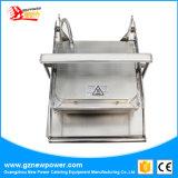 Commerical LED Tartlets-Maschine mit Cer für Verkauf