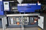 Motor Servo de poupança de energia da máquina de moldagem por injeção de condução