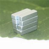Verpackungs-Kasten-Magnet