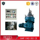 Centrifugadora del petróleo de la serie de Kydh similar como centrifugadora Westfalia