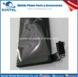 Батарея Li-иона мобильного телефона 3.7V для 4 4G
