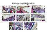 100g/m² Papel de transferencia por sublimación de tinta digital