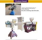 Belüftung-Dusche-Profildichtung-Streifen-Strangpresßling-Maschine