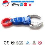 Armkreuz-Grabscher-Plastikspielzeug für Kind-Förderung