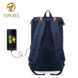 Zaino esterno del bagaglio del sacchetto di spalla di corsa di modo grazioso di disegno