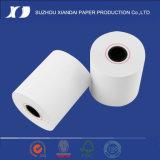 57X60 Caja térmica caliente Rollo de papel térmico de venta