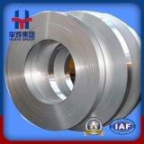 優れたステンレス鋼のストリップの切口は狭いコイルの競争価格を巻く