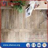 Entgifteneffekt-Antikorrosion-Einfache-Deco flexible Wand-Fliese