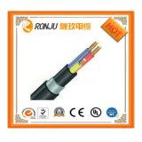 Fil de courant électrique et câble de Yjv, Yjy, Yjlv, Yjly 70sqm 120sqm