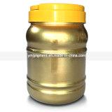 豊富な金の薄い金の青銅の粉、コーティング、印刷インキのための銅の粉