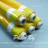 Screen Printing of material Supplies