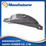 Direkter China-Fabrik-angegebene Lieferungs-Boots-Behälter-Gummiverpackung