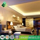 رفاهية [برسدنتيل سويت] غرفة نوم مجموعة [هيلتون] فندق أثاث لازم لأنّ عمليّة بيع