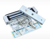 Fechaduras magnéticas de porta com atraso de tempo (SM-750-T)