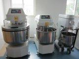 Gewundener Hochgeschwindigkeitsmischer für Bäckerei-Gerät