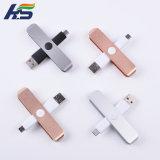 2.4A Adaptador magnético de carregamento USB Cabo do carregador para telemóvel