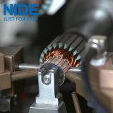 Catena di montaggio automatica di produzione dell'armatura dell'attrezzo a motore macchina