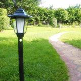 직업적인 공장 Gy109 최신 판매 태양 정원 빛