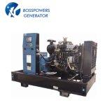 8kVA aprono il tipo generatore domestico con il motore giapponese di Yanmar