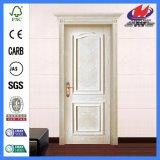 Innenhaus-Tür-Panel-Innentür-zeitgenössische Melamin-Tür (JHK-MD12)
