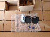 フォードMondeo (4S7AF22050AA)のためにセットされるLk1s71 F22050 AAロック