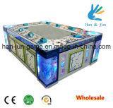 Máquinas Arcade de diversiones Coin Pusher juego de tragaperras cazador de Pesca de la máquina