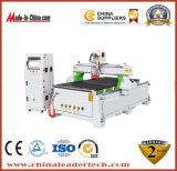 CNC 대패 기계