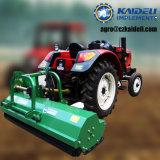 Con Ce Doble Tracción Tractor Cortacésped (AG170)