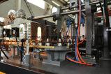 Agua mineral de la máquina de soplado de botellas PET