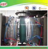 Balde plástico Jerrycan Sopradoras de Extrusão Automática