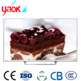 Precio bajo con la marca de fábrica del OEM del USB DVD para 24 pulgadas LED TV