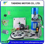 Heißer Verkaufs-Rollen-Blendenverschluss-Tür-Motor und guter Qualitäts-und besterpreis