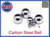 """Partes de bicicletas eléctricas de boa qualidade a Esfera de Aço Carbono com G100 1/ 5/16"""" 33.338mm"""