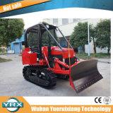 Mini Bulldozer Ytc306S-S/206s-SA