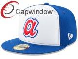 Promoção Boné OEM Snapback Hat para adultos ou crianças