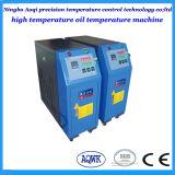 Machine chaude de Temperatue de pétrole de température élevée de vente d'usine