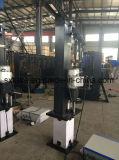 自動マーシャルコンパクターの試験装置(SMZ-I)