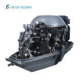 Motore esterno marino del colpo ad alta potenza ampiamente usato 30HP 2 di Calon Gloria