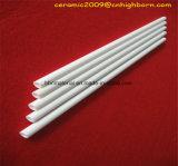 Manicotto di ceramica avanzato di Zirconia di fabbricazione Zro2