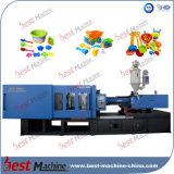 Personnalisés notoires plastique de haute qualité Toy Machine de moulage par injection