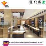 Het binnen LEIDENE Lichte Plafond zet 35W om het Ontwerp Downlights van de Oppervlakte op