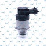 Erikc 0928400757 Boschの元の予備品の測定の単位弁0 928 400 757ディーゼル機関の燃料のメーターで計る単位0928フォードのための400 757
