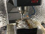 Электрический Cutter-Ar6042 луговых трав