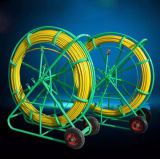 1300 мм*450мм*1300 мм кабеля, FRP Rodder трубопровода