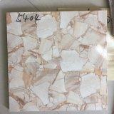 Het porselein poetste de Ceramische Tegels van de Vloer op (4040016)