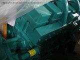 Qsk38-G2 989kw/1500rpm de Dieselmotor van Ccec Cummings voor de Reeks van de Generator