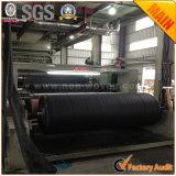 PP Spunbond 안전한 직물 공장